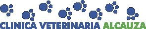 Clínica Veterinaria Alcauza Logo